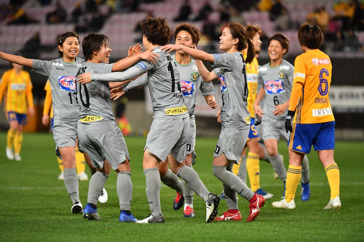 女子 サッカー 選手権 第29回 関東高等学校女子サッカー選手権大会(兼)第29回