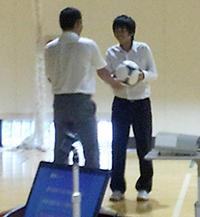 20120928tsunami_03.jpg