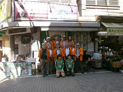 20121008higashijujo_01.jpg