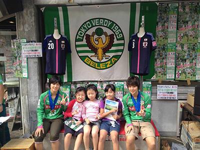 20121008higashijujo_02.jpg