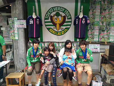 20121008higashijujo_03.jpg