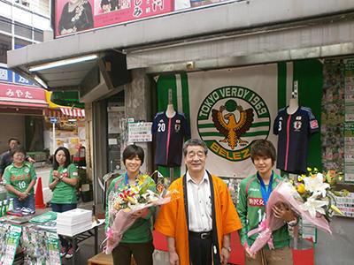 20121008higashijujo_04.jpg