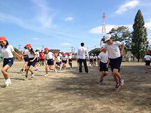 20121012hino_04.jpg