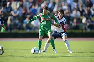 20121021kobayashi_01.jpg
