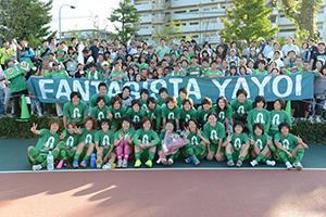 20121021kobayashi_04.jpg