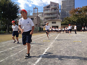 20121102hachioji_04.jpg