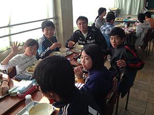 20121102hachioji_06.jpg