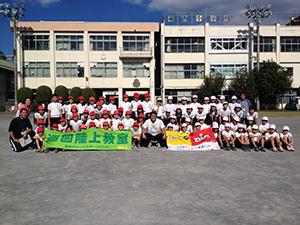 20121102hachioji_07.jpg
