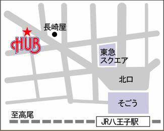 20120306hubmap.png