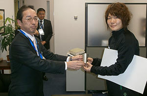 20121111sakaguchi_01.jpg