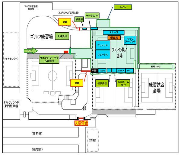 20130120map.jpg