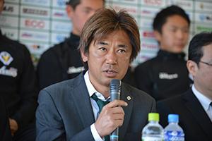 20130120miura.jpg