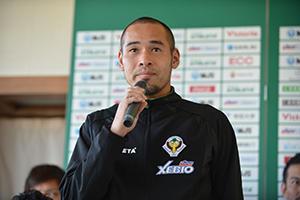 20130120takahara.jpg