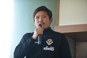 20130120suzuki.jpg