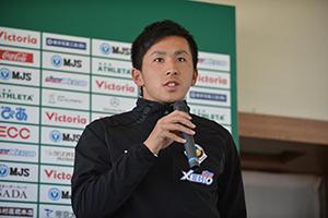 20130120maeda.jpg
