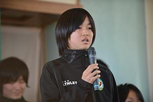 20130120shimizu.jpg