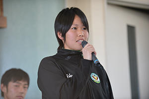 20130120mochiduki.jpg
