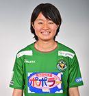 2018-be15-miyazawa-r.jpg