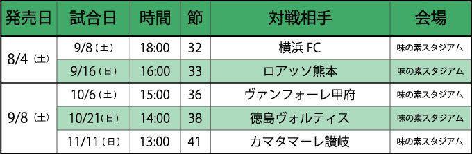 ticket_0804_0908.jpg