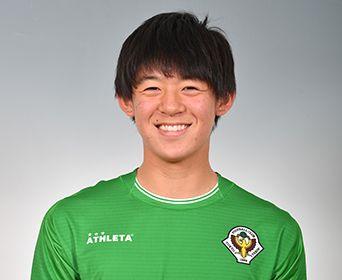2_14_yamamaoto.JPG