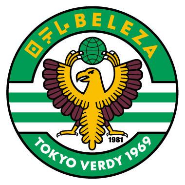 2013beleza_emblem.jpg