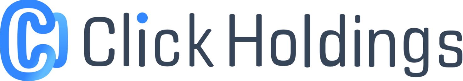 click_holdings.png