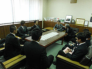 20130124tama_01.jpg