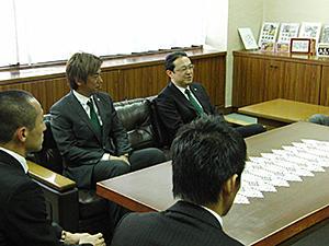 20130124tama_02.jpg