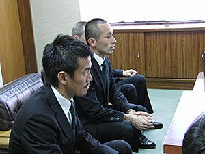 20130124tama_03.jpg