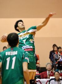 2017 volleyball3_s.jpg