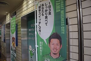 aDSC_0287.jpg