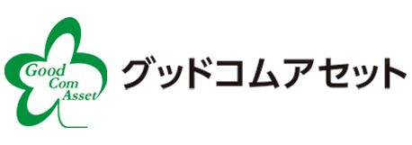 goodcom_logo.jpg