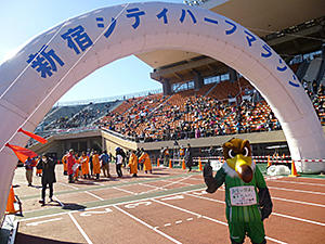 20130127shinjuku_01.jpg
