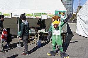 20130127shinjuku_04.jpg