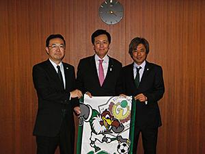 20130204setagaya_02.jpg
