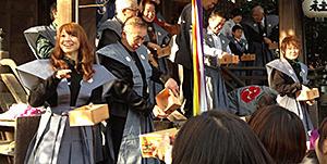 20130205tachikawa_01.jpg