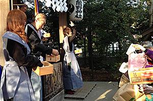 20130205tachikawa_02.jpg