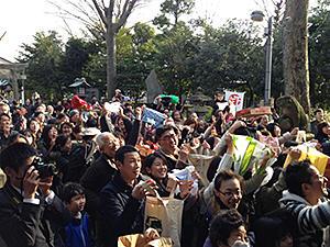 20130205tachikawa_03.jpg