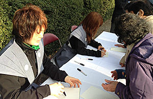 20130205tachikawa_04.jpg
