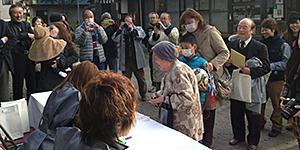 20130205tachikawa_05.jpg
