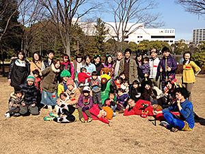 20130203tamakai_04.jpg