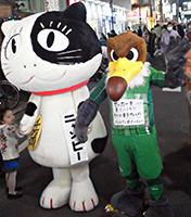 20130309nakamurabashi_05.jpg