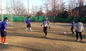 20130312inagi_04.jpg
