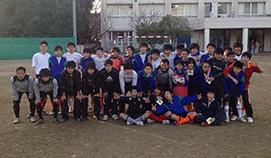 20130312inagi_06.jpg