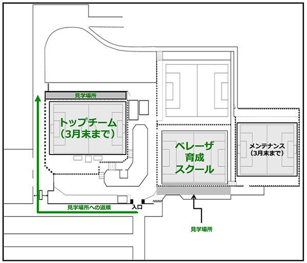 20130316map.jpg