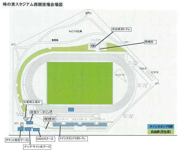 20130323map.jpg
