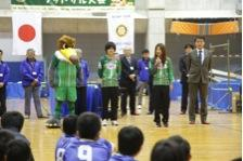 20130331inagi_05.jpg