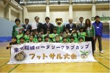 20130331inagi_06.jpg