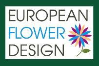 EuropeanFlowerGarden.jpg