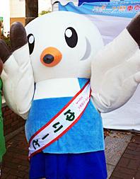 20120722yurito.jpg
